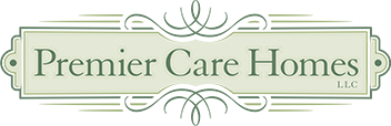 Premier Care Homes Salem Oregon